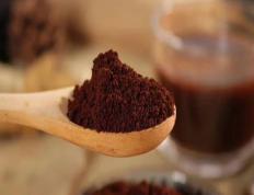 晚上能吃灵芝孢子粉吗?一次吃多少?