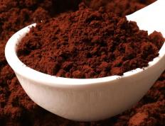 破壁灵芝孢子粉的保质期一般是多久?