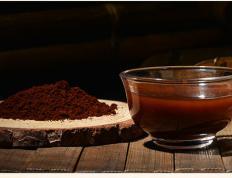 破壁灵芝孢子粉健康人能吃吗?