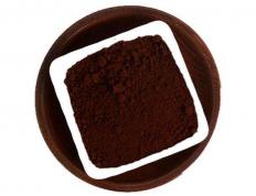 灵芝孢子粉与破壁灵芝孢子粉有何不同?