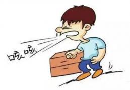 灵芝孢子粉的功效对哮喘有什么作用?