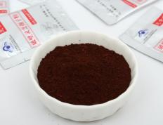 女人长期吃灵芝孢子粉副作用有哪些?