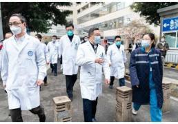 灵芝孢子粉:预防新型冠状病毒,免疫力是关键