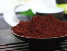 肝脏不好,吃灵芝孢子粉有什么效果?