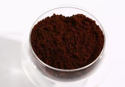 高血脂可以吃灵芝孢子吗?会有什么好处?