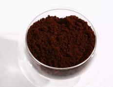 吃未破壁灵芝孢子粉有功效吗?