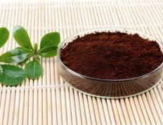 灵芝孢子粉一天吃多少合适?什么时候吃好?