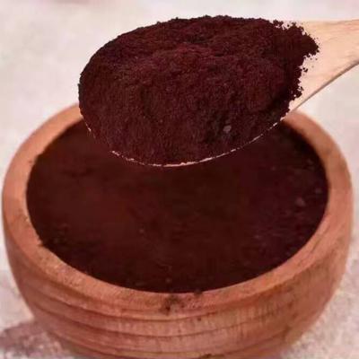 灵芝孢子粉中灵芝三萜含量高好吗?