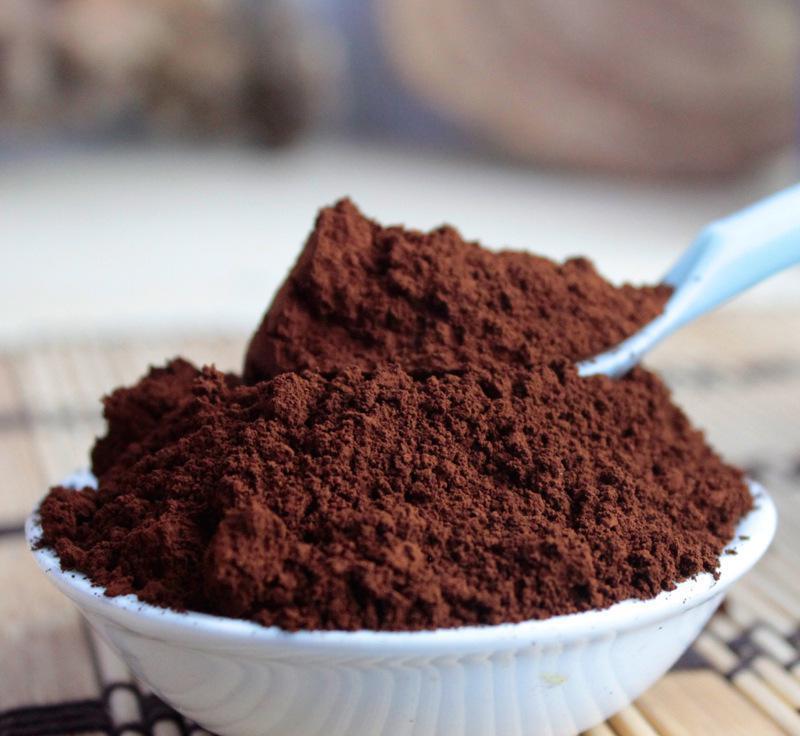 灵芝孢子粉怎么吃效果才更好?需要注意这几点!