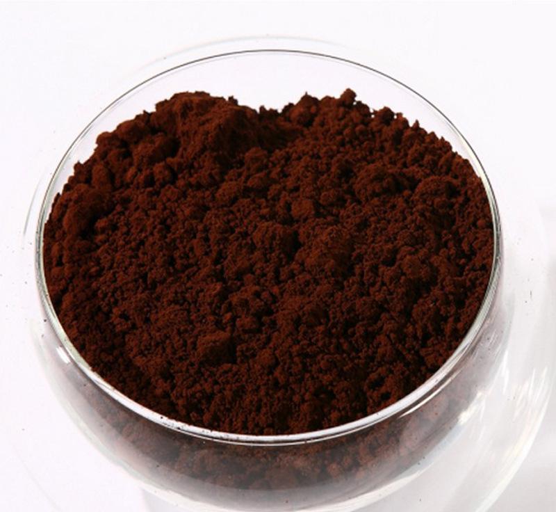 灵芝孢子粉有什么功效?灵芝孢子粉适合长期服用吗?