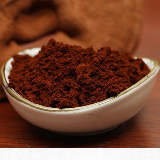 吃灵芝孢子粉有什么禁忌?