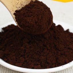 灵芝孢子粉怎么吃效果才更好?