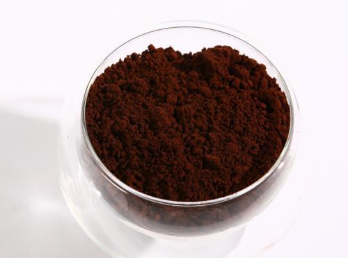 灵芝孢子粉的功效对肝硬化有什么好处?