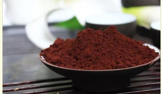 健康人吃灵芝孢子粉有什么好处?